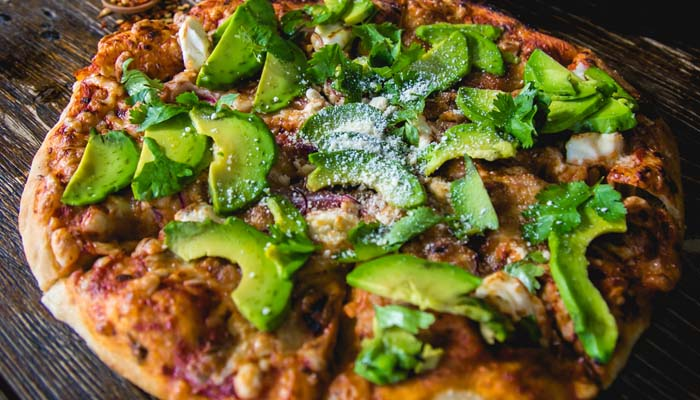 pizzas-aguacate