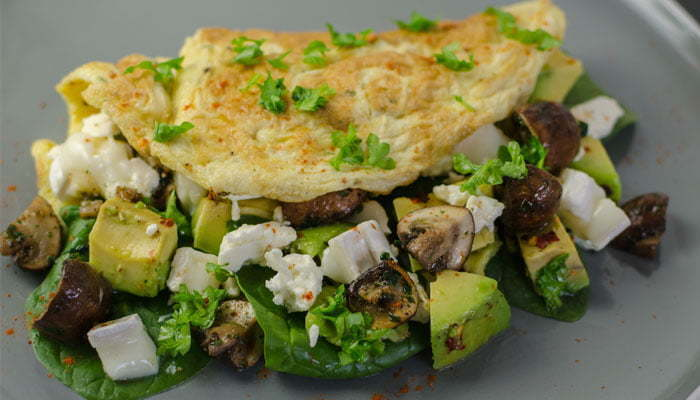 tortillas-aguacate